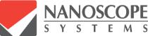 나노스코프시스템즈